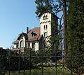 Villa - panoramio (10).jpg