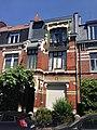 Villa Antoinette 6 Avenue Verdi La Madeleine.jpg