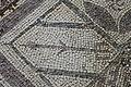 Villa Armira Floor Mosaic PD 2011 302.JPG