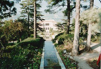 Villa Ephrussi de Rothschild 02.jpg