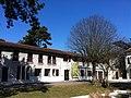 Villa Monderoux (Beynost).JPG