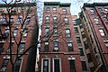 Village Apartments (12668069883).jpg
