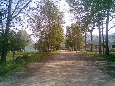 Village Duisi.jpg