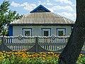 Village Dwelling - Dykanka - Near Poltava - Ukraine (28948784517).jpg