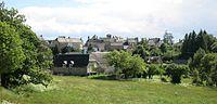 Village de Saint-Amans-des-Côts.jpg