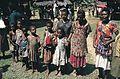 Village people in Papua New Guinea.jpg
