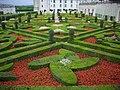 Villandry - château, jardin d'ornement (11).jpg