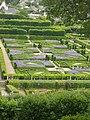 Villandry - château, jardin d'ornement (19).jpg