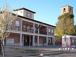 Villanueva-Ayuntamiento 02.JPG