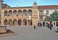 Villarrobledo Ayuntamiento.jpg