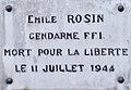 Villechantria - Mémorial Émile Rosin (détail plaque).jpg