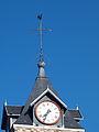Villeneuve-la-Guyard-FR-89-église-c05.jpg