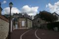 Villerville straatbeeld 01 (2009).png