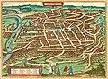 Vilnia. Вільня (1576, 1599).jpg
