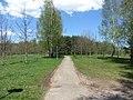 Vilnius, Lithuania - panoramio (100).jpg