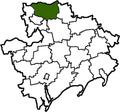 Vilnyanskyi-raion.png