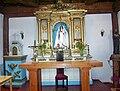 Virgen Marco del Pont.jpg