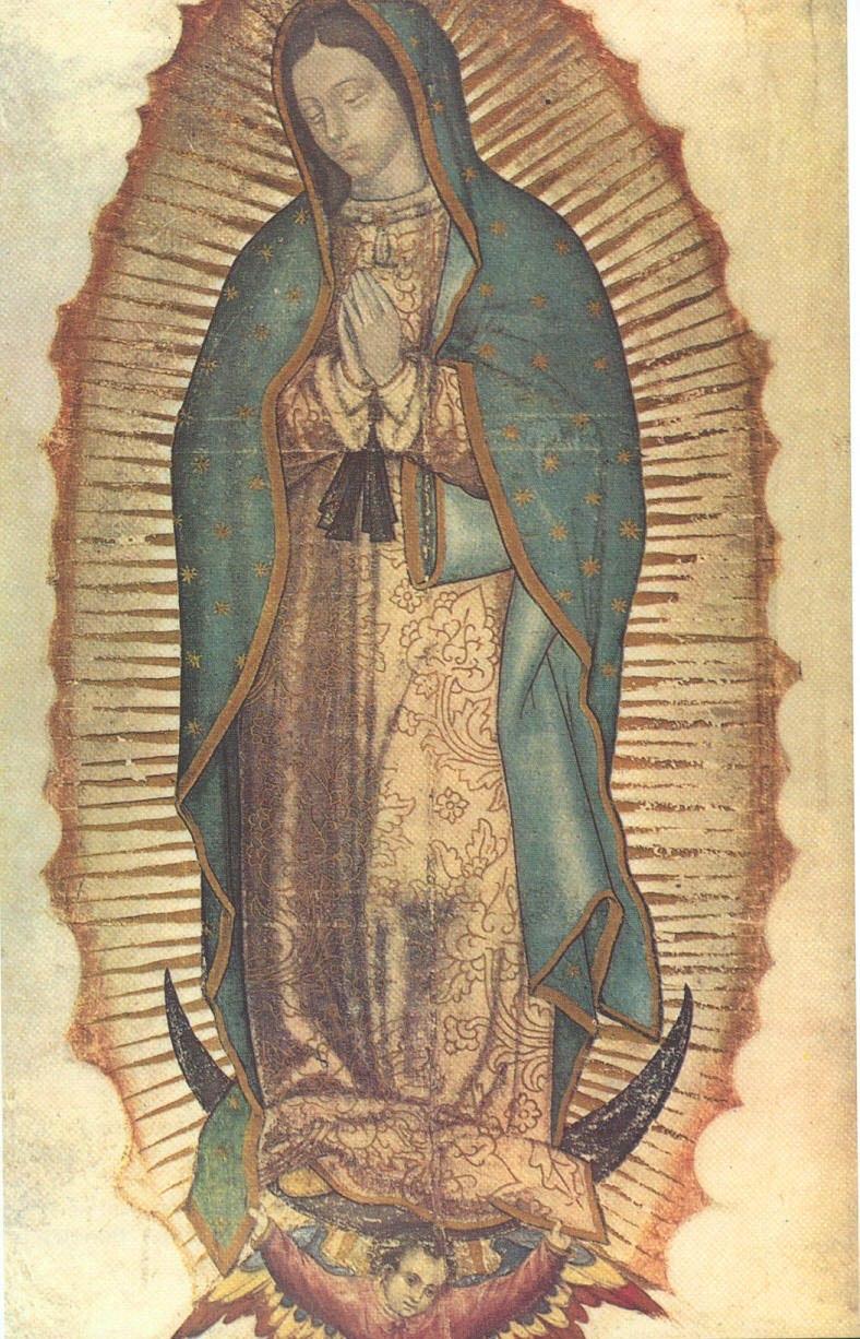 Virgen de guadalupe2