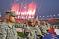 Virginia Guardsmen honor those lost on 9-11 110910-A--946.jpg