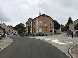 Viry (Jura, France) en juillet 2018 - 4.JPG