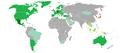 Visa policy of Japan.png