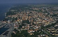 Visby - KMB - 16000300024304.jpg