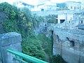 Visit-a-hercolano 15235660328 o 01.jpg