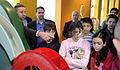 Visit to Haifa No. 058 (6749127429).jpg