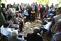 Visit to ex-FDLR combatants camp (19342197798).jpg