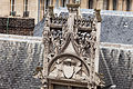 Visite Hôtel de Cluny 07 juillet 2015 4355.jpg