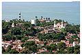 Vista Aérea do Sítio Histórico de Olinda (3672246067).jpg