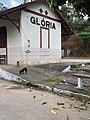 Vista da Antiga Estação Ferroviaria do Glória de Cataguases.jpg