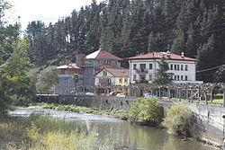 Vista de Arakaldo.jpg