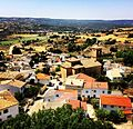 Vista de Castillejo del Romeral.jpg