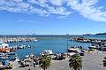 Vista del port de Xàbia, Marina Alta.JPG