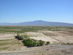 Vista del valle de Cuatrociénegas.jpg