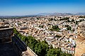 Vistas desde la alhambra 12.jpg