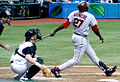 Vlad Guerrero swinging at a pitch.JPG