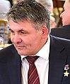 Vladimir Pismenny, 7 December 2018.jpg