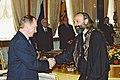 Vladimir Putin 23 April 2001-1.jpg