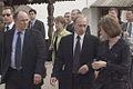 Vladimir Putin 28 April 2001-3.jpg