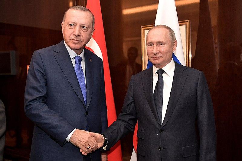 File:Vladimir Putin and Recep Tayyip Erdogan (2020-01-19) 01.jpg