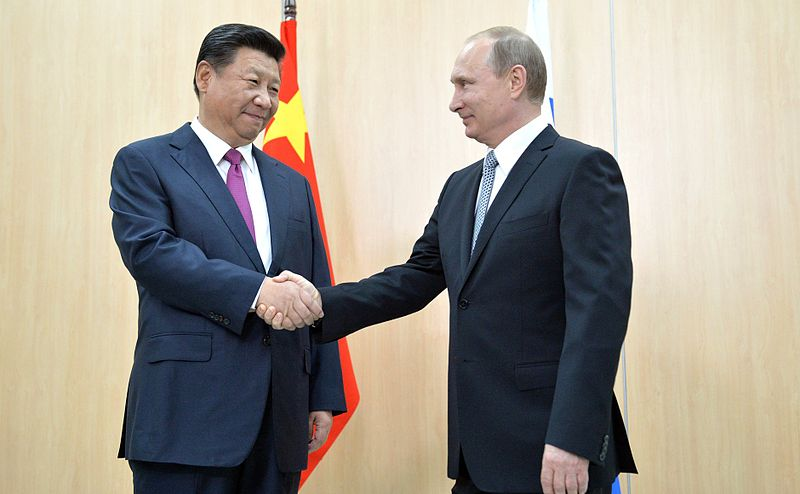 File:Vladimir Putin and Xi Jinping, BRICS summit 2015 01.jpg