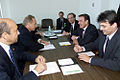 Vladimir Putin at the Millennium Summit 6-8 September 2000-9.jpg