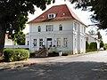 Vlotho-Denkmal-012-2012-06-11-0843.jpg