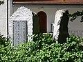 Vogt Kriegerdenkmal 4.jpg