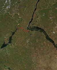 Volga–Don Canal.jpg