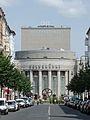Volksbühne, Berlin 20130713 10.jpg