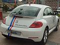 Volkswagen Beetle (7125345115).jpg