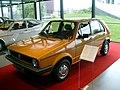 Volkswagen Golf Mk1 (01).jpg